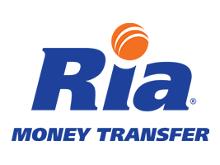 Ria Money Transfer Promo Codes