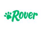Rover Promo Codes