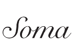 Soma Coupons