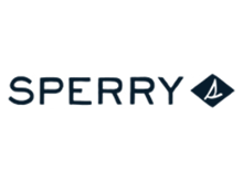 Sperry Promo Codes