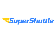 SuperShuttle Discount Codes
