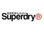 Superdry Promo codes