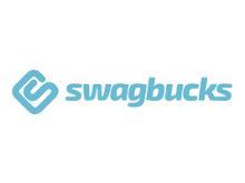 Swagbucks Codes