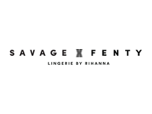 Savage X Fenty Promo Codes