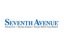 Seventh Avenue Coupons