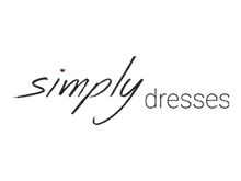 Simply Dresses Coupons