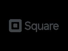 Square Codes