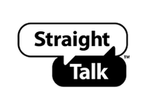 Straight Talk Promo Codes