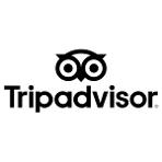 TripAdvisor Promo Codes