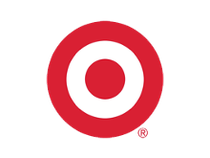 Target Coupons → 25% OFF in August 2019 | CNN Coupons