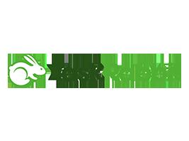 /images/t/TaskRabbit.png