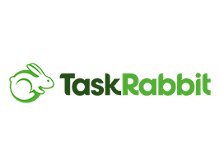 TaskRabbit Promo Codes → $10 OFF in August 2019 | CNN Coupons