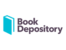 Book Depository Coupons