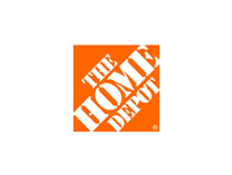 2c7adbabd56 Home Depot Coupons → 35% OFF in April 2019