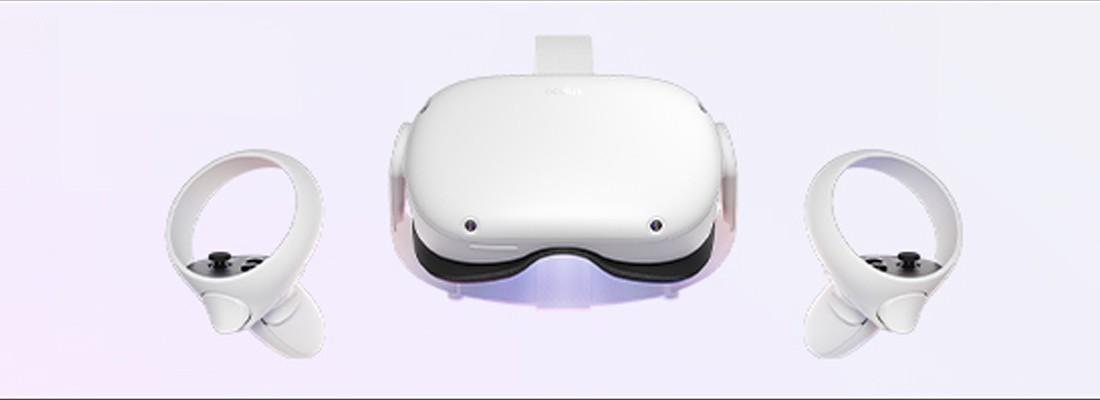 Oculus Promo Code