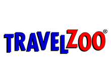Travelzoo Promo Codes