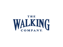 The Walking Company Promo Codes