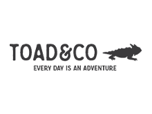 Toad & Co Promo Codes