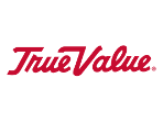 True Value Hardware Coupons