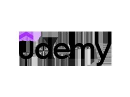 /images/u/Udemy2021.png
