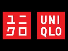 UNIQLO Promo Codes