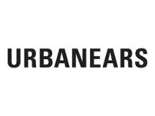 UrbanEars Discount Codes