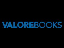 ValoreBooks Coupons