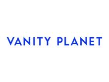 Vanity Planet Discount Codes