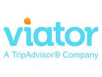 Viator Promo Codes