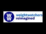 Weight Watchers Promo Codes