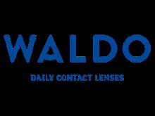 Waldo Promo Codes