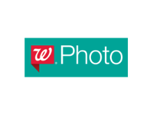 50 Off Walgreens Photo Coupons In September 2019