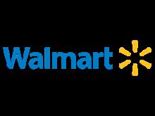 Walmart Grocery Promo Codes