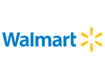image about Container Store Coupon 20 Printable known as $10 OFF Walmart Discount coupons within Sept 2019 CNN Discount coupons