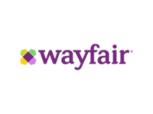 8217c35909f Wayfair Coupons → 80% OFF +  50 in April 2019