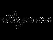 Wegmans Coupons