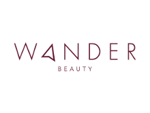 Wander Beauty Discount Codes