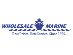 Wholesale Marine Coupon Codes