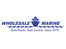 Wholesale Marine Coupon Codes