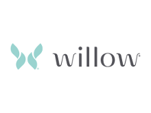 Willow Pump Promo Codes