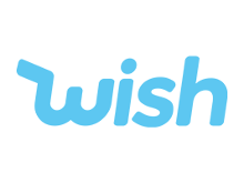 wish coupons online