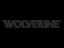 Wolverine Promo Codes