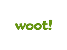 Woot! Coupon Codes