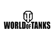 World of Tanks Codes