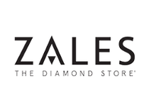 Zales Promo Codes
