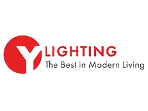 YLighting Promo Codes