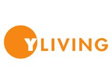 Y-Living Promo Codes