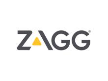 ZAGG Promo Codes