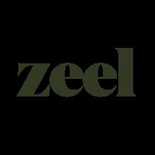 Zeel Promo Codes
